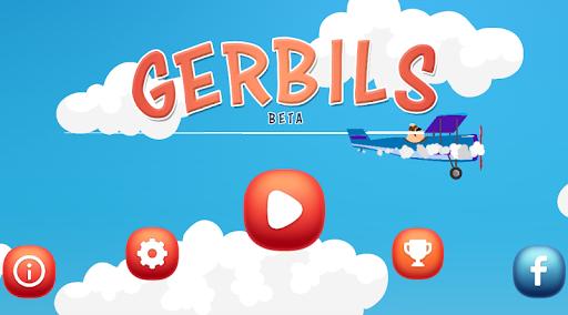Gerbils 19 screenshots 1