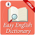 Easy English Dictionary file APK for Gaming PC/PS3/PS4 Smart TV