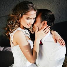 Wedding photographer Nazar Roschuk (nazarroshchuk). Photo of 06.09.2017