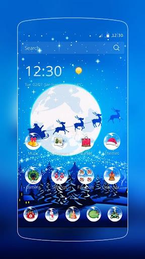 免費下載漫畫APP|素敵なクリスマス app開箱文|APP開箱王