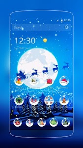 Lovely Christmas screenshot 6