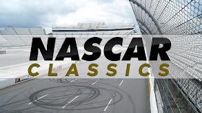 NASCAR Classics thumbnail