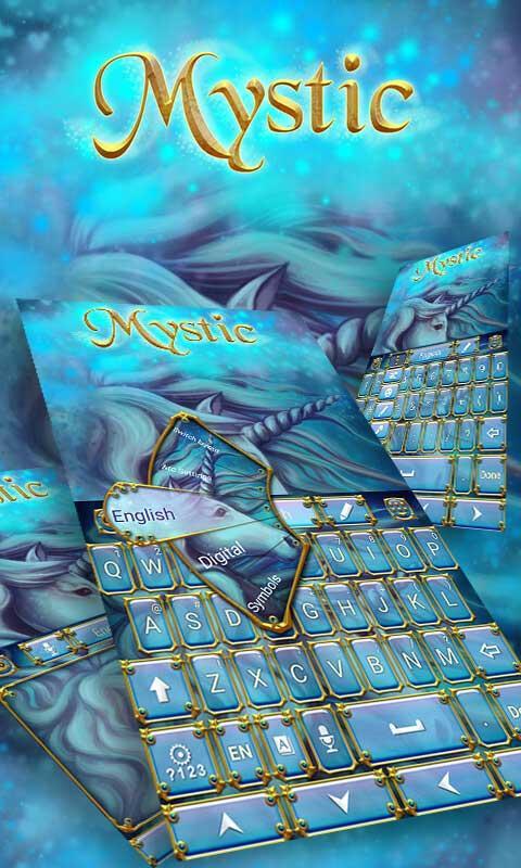 Mystic-GO-Keyboard-Theme 7