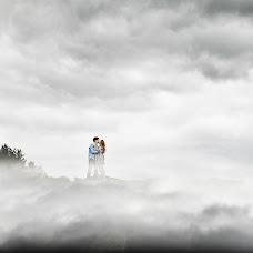Свадебный фотограф Слава Семенов (ctapocta). Фотография от 04.09.2018