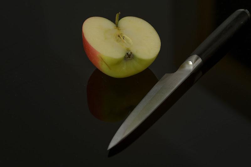 apple di thomas_gutschi