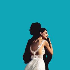 Wedding photographer Michael Riyashi (photoexperts). Photo of 30.09.2017