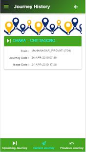 App Rail Sheba APK for Windows Phone