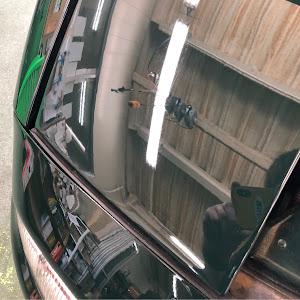 ロードスター NA6CE Vスペシャルのカスタム事例画像 まっぴさんの2019年06月18日14:41の投稿