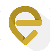 Evenia - Your Event Finder
