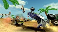 Beach Buggy Racingのおすすめ画像4