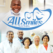 All Smiles Dental Staffing