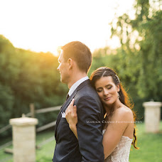 Wedding photographer Marian Csano (csano). Photo of 26.05.2018