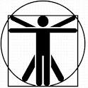 BodyPly icon