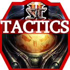 SC2Tactics icon