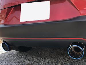 CX-3  DK-5FW AWD MTのカスタム事例画像 T.Mさんの2020年03月21日12:32の投稿