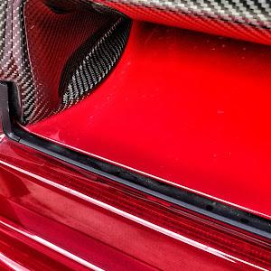 NSX NA1 のカスタム事例画像 ランディ セナさんの2019年01月11日09:19の投稿