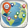 Reverse Phone Lookup Find My Phone Gps Tracker App APK