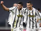 Speler van Juventus legt medische testen af bij Standard en tekent binnenkort contract