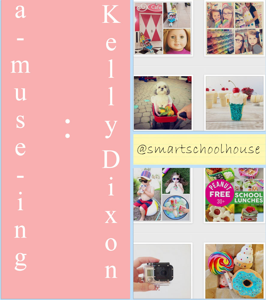 a-muse-ing_kelly-dixon_smartschoolhouse_featured-image.jpg