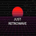 Just Retrowave 1.0
