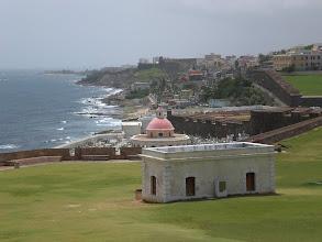 Photo: Puerto Rico