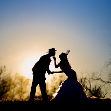 Wedding photographer Luis carlos Duarte (LuisCarlosDua). Photo of 18.12.2014