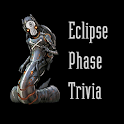 Eclipse Phase Space Trivia icon