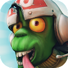 Z Buster icon