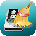 Mobile Cache Cleaner icon