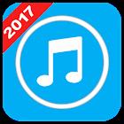 音乐播放器专业版 icon