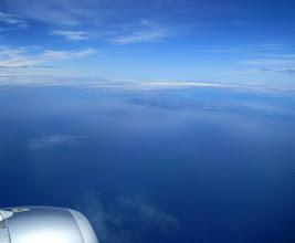 Photo: Insel Menorca