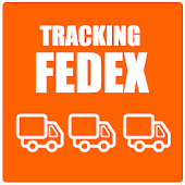 Tracking Tool For Fedex