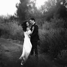 Wedding photographer Mariya Gekkel (mariyagekkel). Photo of 09.02.2018