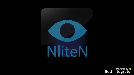 Nliten For Enterprise- screenshot thumbnail