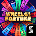 Wheel of Fortune Free Play 3.38.6