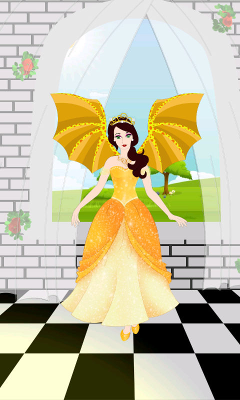 Casual Games | Dress Up Game - Android Apps on Google Play