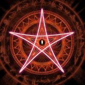 Free Witchcraft Spells- Video