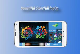 Logo Maker - screenshot thumbnail 05
