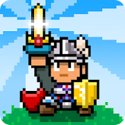 Game Dash Quest APK for Windows Phone