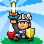 Download Dash Quest apk