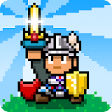 Dash Quest file APK Free for PC, smart TV Download