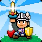 Tải Dash Quest APK