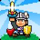 Dash Quest (game)