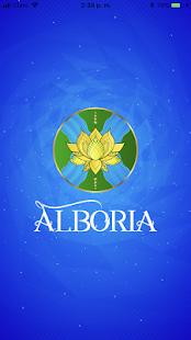 Alboria Companion - náhled