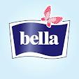 Bella Perio.. file APK for Gaming PC/PS3/PS4 Smart TV