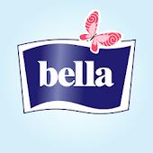 Tải Game Bella Period Calendar