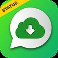 Status Saver For Whatsapp Downloader Status Save