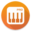 Piano Companion PRO: Akkord icon
