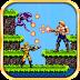 Grand Rambo Free Download