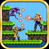 Tải Rambo siêu kinh điển APK